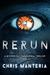 Rerun: A Modern Day Paranor...