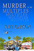 Murder in the Multiples (Book 2)