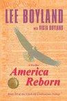 America Reborn (Clash-of-Civilizations Trilogy)