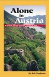 Alone in Austria: A Solo Bike Trip Across Austria