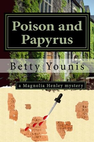 Poison and Papyrus