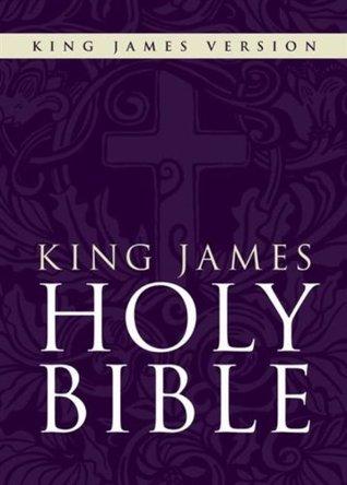 Holy Bible, KJV