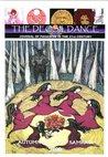Deosil Dance 47 Autumn Equinox 2010