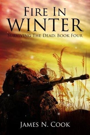 fire-in-winter