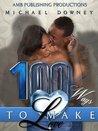 100 Way's to Make Love