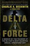 Delta Force: A Me...