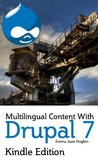 Multilingual Content in Drupal 7: An introduction