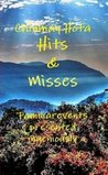 Hits and Misses