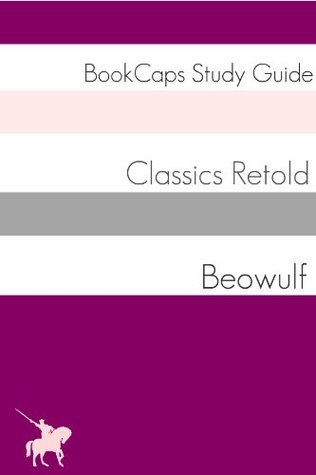 Beowulf In Plain and Simple English (A Modern Translation and the Original Version)