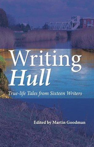 Writing Hull