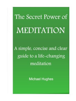 the-secret-power-of-meditation-a-beginners-guide-to-eliminating-your-stress-anxiety-in-20-minutes-a-day