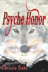 Psyche Honor (Psyche Moon, #2)