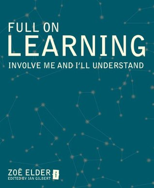 full-on-learning-involve-me-and-i-ll-understand