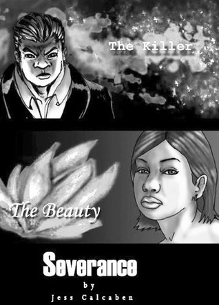 A Severance 1 (Digital Comic Book)