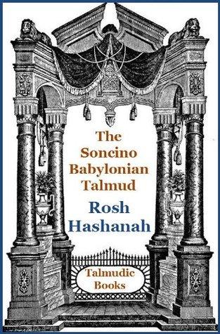 soncino-babylonian-talmud-rosh-hashanah