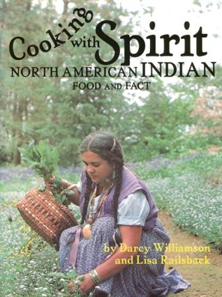 cooking-with-spirit-native-american-food-and-fact