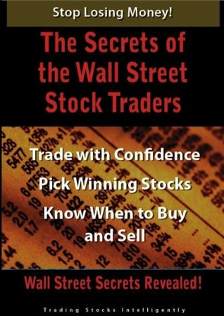 The Secrets of the Wall Street Stock Traders
