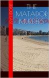 The Matador Murders