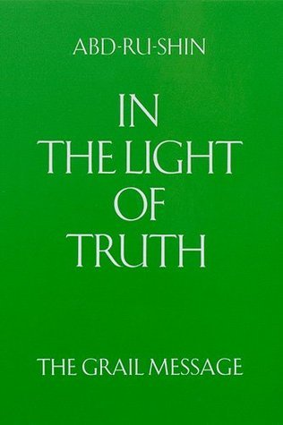 In the Light of Truth: The Grai Message III