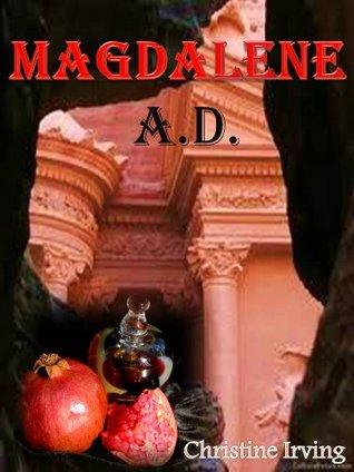 Magdalene A.D.