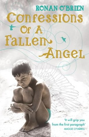 confessions-of-a-fallen-angel