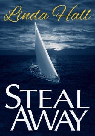 Steal Away (Teri Blake-Addison Mystery #1)