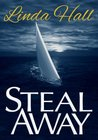 Steal Away (Teri Blake-Addison Mystery #1)
