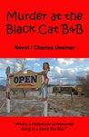 Murder at the Black Cat B&B