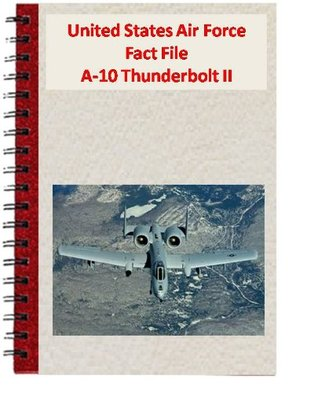 U S  Air Force – Ebook Library Download Free