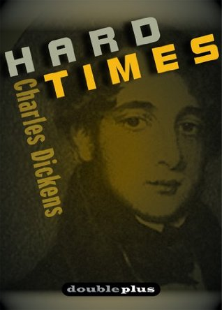 Hard Times (Annotated, Special 200th Birthday Issue)
