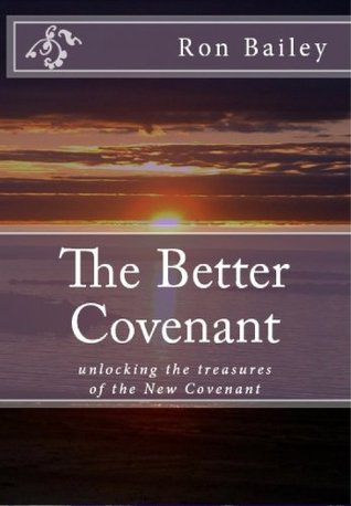 the-better-covenant