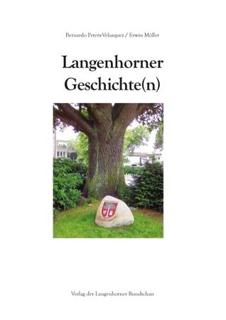 Langenhorner Geschichte
