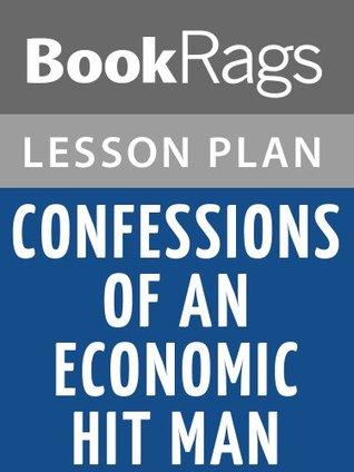 Confessions of an Economic Hit Man Lesson Plans