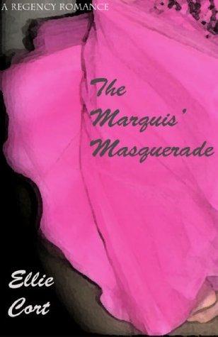 The Marquis' Masquerade