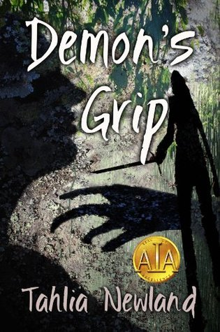Demon's Grip: