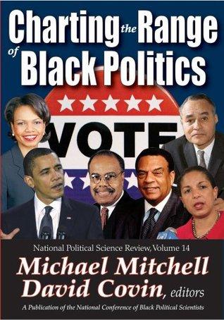 Charting the Range of Black Politics: 14