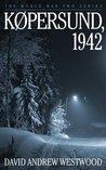 Kopersund, 1942 (The World War Two Series)