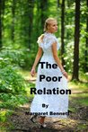 The Poor Relation