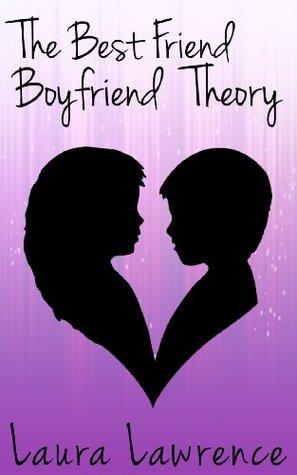 The Best Friend, Boyfriend Theory