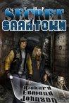The Secret in Saartown