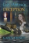 Lady Delphinia's Deception