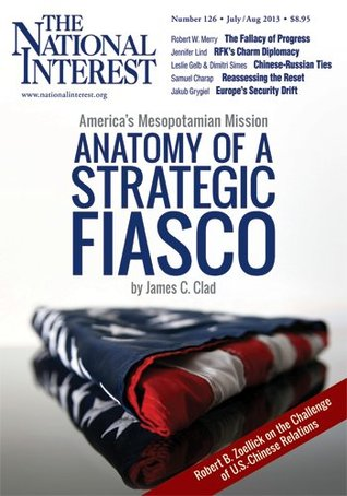 the-national-interest-july-august-2013