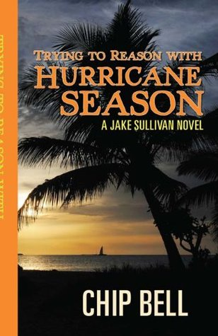 Trying to Reason with Hurricane Season