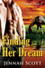 Finding Her Dream (Midwest ...