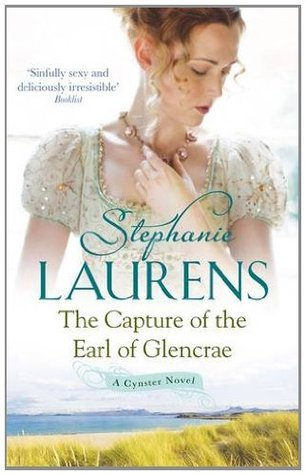 Of eliza stephanie pdf cynster in pursuit laurens