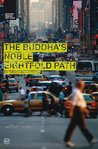 The Buddha's Nobl...