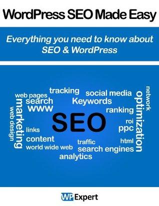 WordPress SEO Made Easy