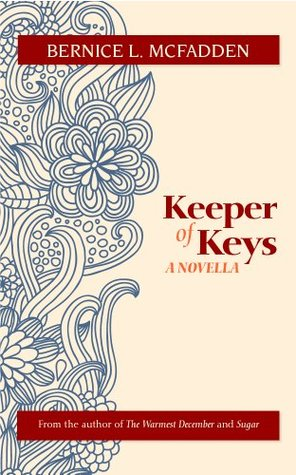 Keeper of Keys