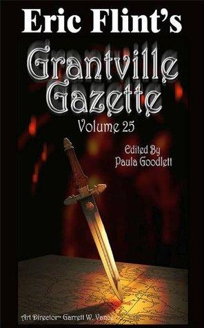 Grantville Gazette, Volume 25