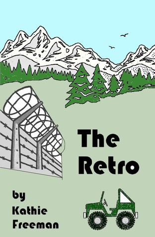 the-retro